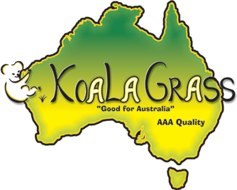 Koala Grass artificial lawn and synthetic turf suppliers in Perth